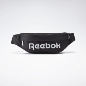 Active_Core_Waist_Bag_Black_GP0174_01_standard