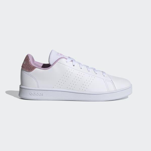 Advantage_Shoes_White_FY8874_01_standard