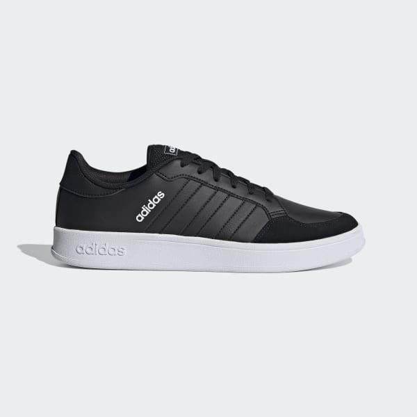 Breaknet_Shoes_Black_FZ1840_01_standard