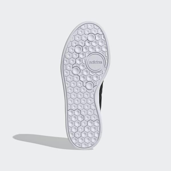 Breaknet_Shoes_Black_FZ1840_03_standard