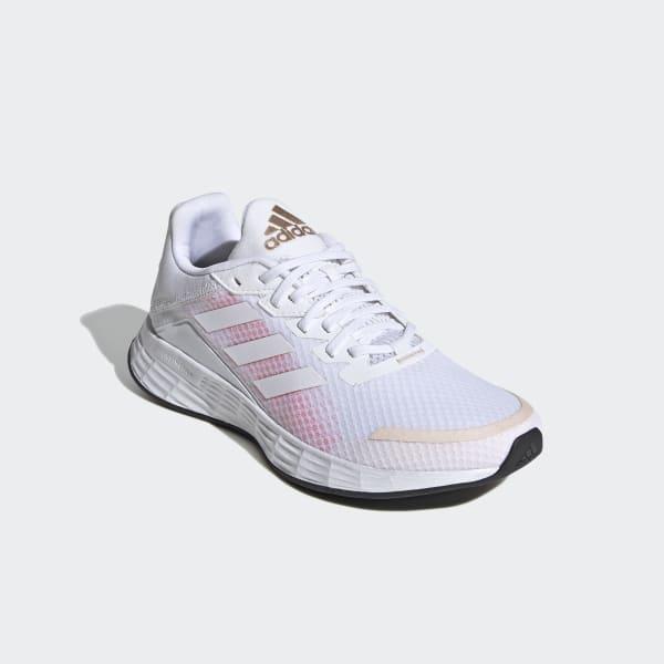 Duramo_SL_Shoes_Leyko_FW3222