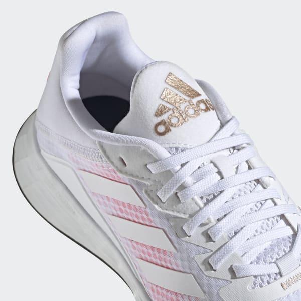 Duramo_SL_Shoes_Leyko_FW3222_41_detail