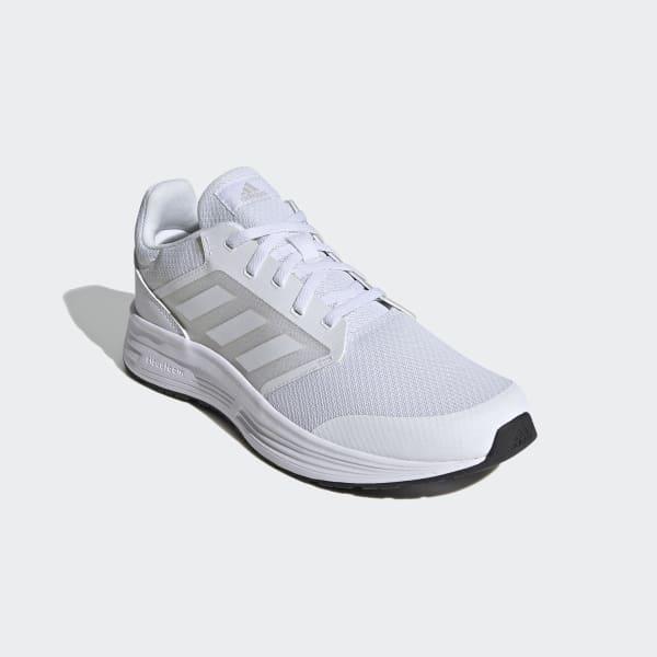 Galaxy_5_Shoes_White_FW5716