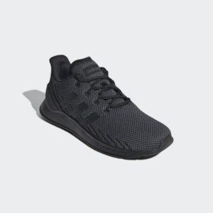 Questar_Flow_NXT_Shoes_Mayro_FY9559