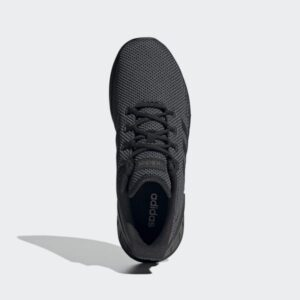 Questar_Flow_NXT_Shoes_Mayro_FY9559_02_standard_hover