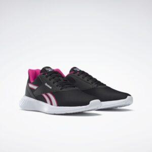 Reebok_Lite_2_Shoes_Black_FV0725_03_standard