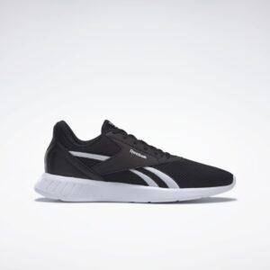 Reebok_Lite_2_Shoes_Black_G55699_01_standard