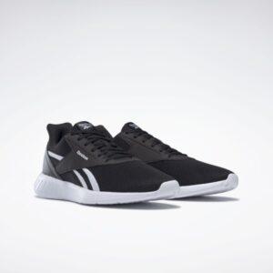 Reebok_Lite_2_Shoes_Black_G55699_03_standard