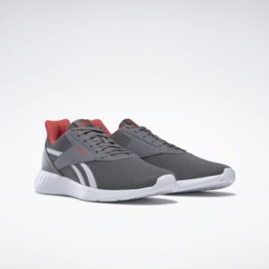 Reebok_Lite_2_Shoes_Grey_G55701_03_standard