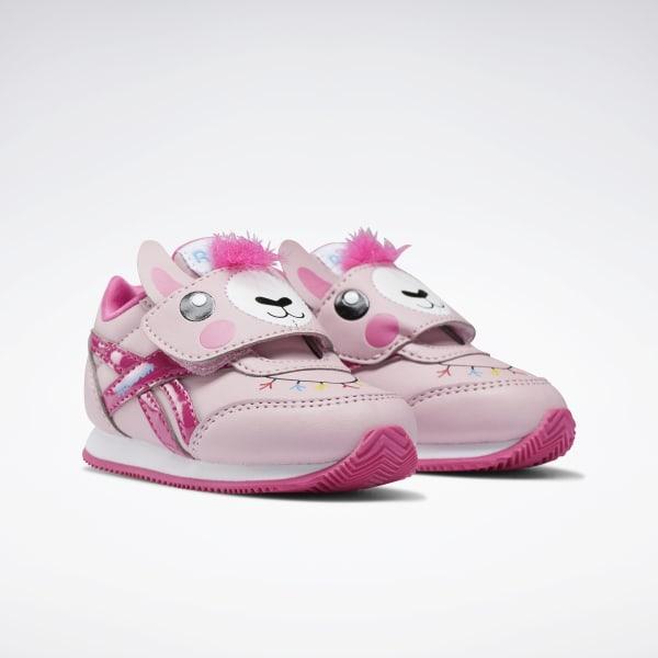 Reebok_Royal_Classic_Jogger_2_Shoes_Pink_FZ2765_03_standard