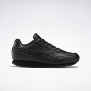 Reebok_Royal_Classic_Jogger_3_Shoes_Black_FV1295_01_standard