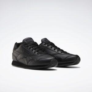 Reebok_Royal_Classic_Jogger_3_Shoes_Black_FV1295_03_standard
