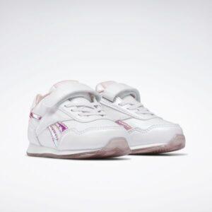 Reebok_Royal_Classic_Jogger_3_Shoes_White_FY4819_03_standard