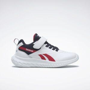 Reebok_Rush_Runner_3_Shoes_White_FY4359_01_standard