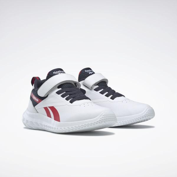 Reebok_Rush_Runner_3_Shoes_White_FY4359_03_standard