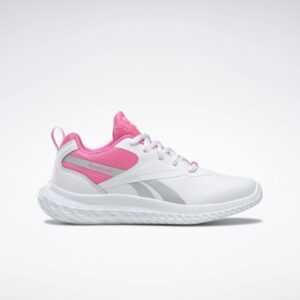 Reebok_Rush_Runner_3_Shoes_White_FY4364_01_standard