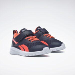 Reebok_Rush_Runner_3_TD_Shoes_Blue_FY4068_03_standard
