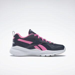 Reebok_XT_Sprinter_Shoes_Blue_FZ3303