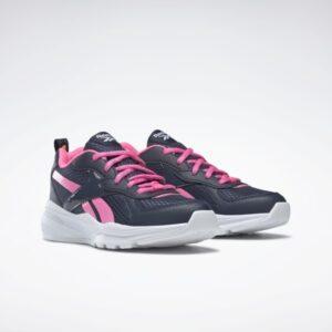 Reebok_XT_Sprinter_Shoes_Blue_FZ3303_03_standard