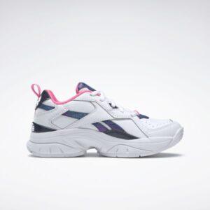 Reebok_Xeona_Shoes_White_FZ3106
