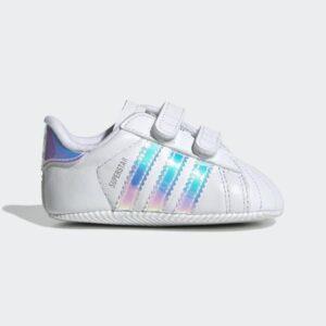 Superstar_Shoes_Leyko_BD8000_01_standard