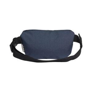 adidas-daily-waistbag-gn1934-3