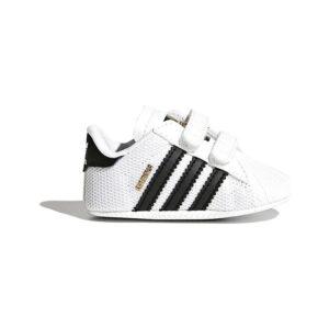 adidas-superstar-crib-s79916