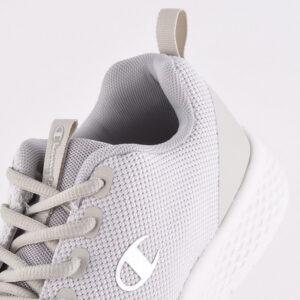 champion-low-cut-shoe-doux (1)