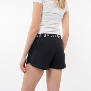 eng_pl_Under-Armour-Play-Up-Shorts-3-0-1344552-001-18035_3