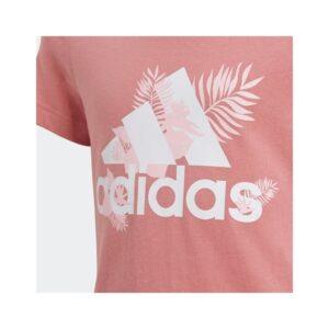 majica-adidas-gj6514-veluni-gj6514-637486432308842798_670_670