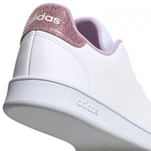 sneakers-adidas-advantage-k-adidas-fy8874-c31