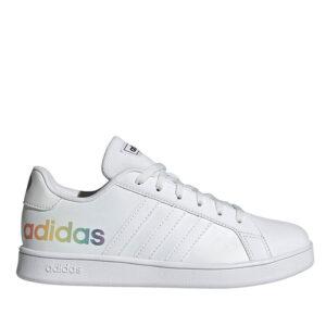 sneakers-adidas-advantage-k-adidas-h02289-12b