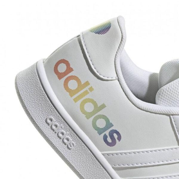 sneakers-adidas-advantage-k-adidas-h02289-39c