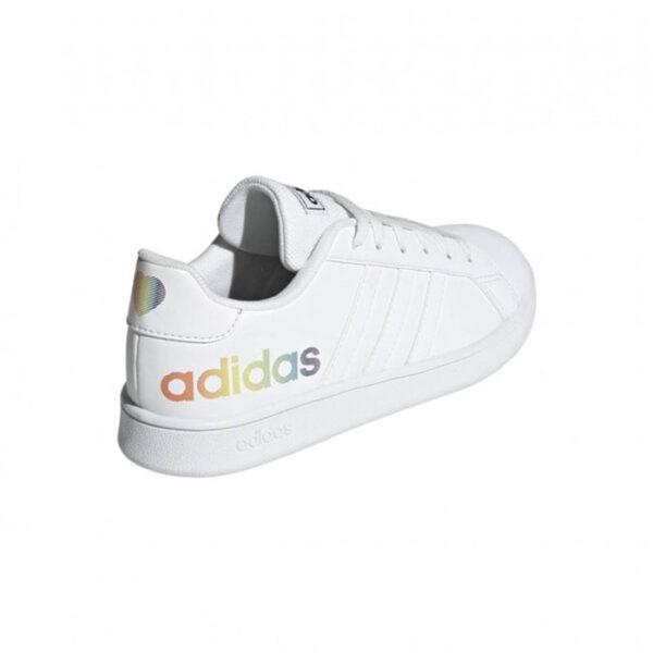 sneakers-adidas-advantage-k-adidas-h02289-8d9
