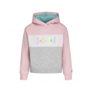 sweat-hoody-enfant-air-jordan-sweets-and-treats-45a407-a0r