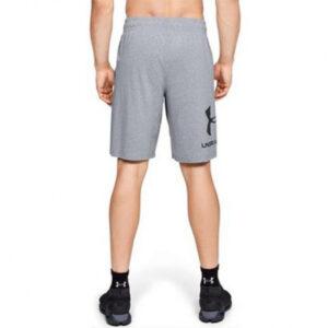 under-armour-sportstyle-cotton-logo-m-1329300-035