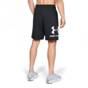 under-armour-sportsyle-cotton-logo-m-1329300-001-shorts