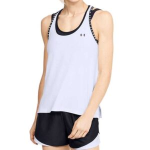 1351596-100-under-armour-knockout-tank