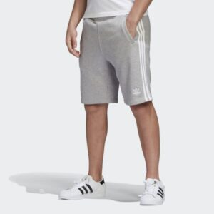 3-Stripes_Shorts_Gkri_DH5803_21_model
