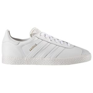 ADIDAS_BY9147__[_CL__IDX1_FTWWHT!FTWWHT!F]_2012111329