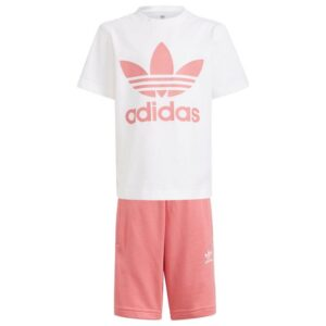 ADIDAS_GP0195__[_CL__IDX1_WHITE!HAZROS]_2012140911