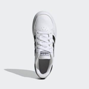 Breaknet_Shoes_Leyko_FY9506_02_standard_hover