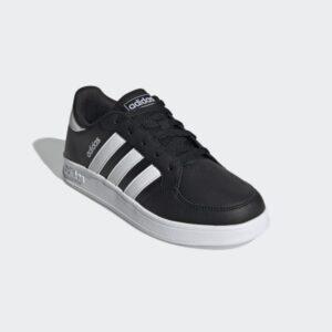 Breaknet_Shoes_Mayro_FY9507