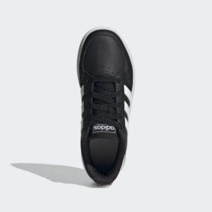 Breaknet_Shoes_Mayro_FY9507_02_standard_hover
