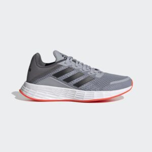 Duramo_SL_Shoes_Grey_FY8891_01_standard