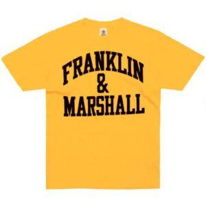 FRANKLIN_MARSHALL_JM3011.000.1000P01__[_CL__IDX1_501]_2103191112