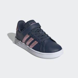 Grand_Court_Shoes_Blue_FY9241