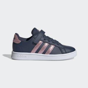 Grand_Court_Shoes_Blue_FY9241_01_standard