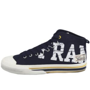 Marshall_Beta_High_Double_Fcon0008t_Navy_Yellow_White_3040