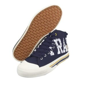 Marshall_Beta_High_Double_Fcon0008t_Navy_Yellow_White_30401